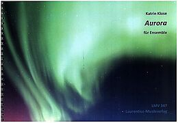Cover: https://exlibris.azureedge.net/covers/9990/0520/7828/1/9990052078281xl.jpg