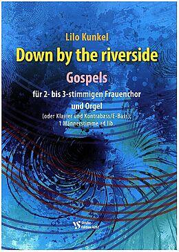 Cover: https://exlibris.azureedge.net/covers/9990/0520/7846/5/9990052078465xl.jpg