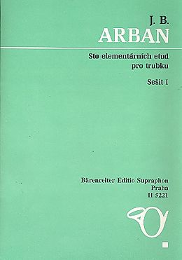 Cover: https://exlibris.azureedge.net/covers/9990/0903/9903/4/9990090399034xl.jpg