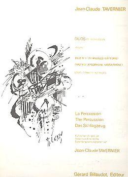 Cover: https://exlibris.azureedge.net/covers/9990/0905/0027/0/9990090500270xl.jpg