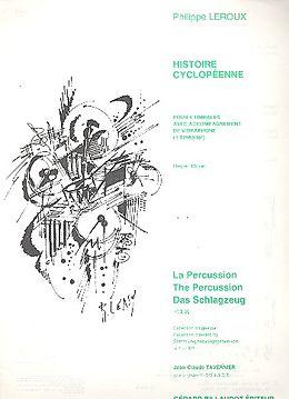 Cover: https://exlibris.azureedge.net/covers/9990/0905/1426/0/9990090514260xl.jpg