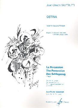 Cover: https://exlibris.azureedge.net/covers/9990/0905/2716/1/9990090527161xl.jpg