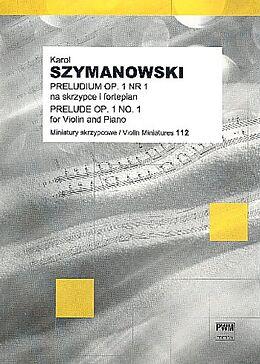 Cover: https://exlibris.azureedge.net/covers/9990/0906/5435/5/9990090654355xl.jpg