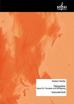 Cover: https://exlibris.azureedge.net/covers/9990/0909/2006/1/9990090920061xl.jpg