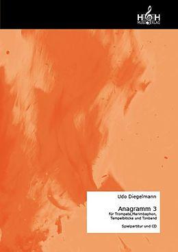 Cover: https://exlibris.azureedge.net/covers/9990/0909/2229/4/9990090922294xl.jpg