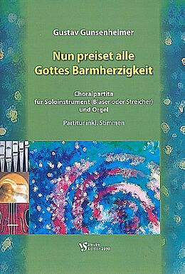 Cover: https://exlibris.azureedge.net/covers/9990/0914/6936/1/9990091469361xl.jpg
