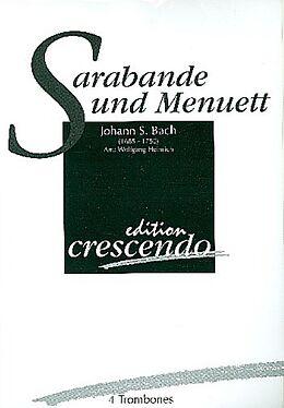 Cover: https://exlibris.azureedge.net/covers/9990/0914/8499/9/9990091484999xl.jpg