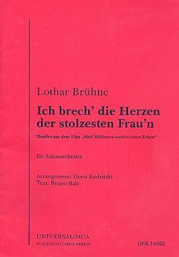 Cover: https://exlibris.azureedge.net/covers/9990/0915/9195/6/9990091591956xl.jpg