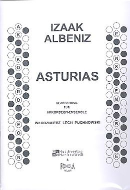 Cover: https://exlibris.azureedge.net/covers/9990/0919/4425/7/9990091944257xl.jpg