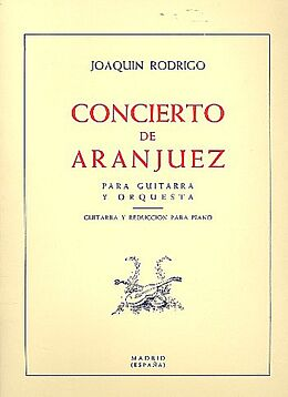 Cover: https://exlibris.azureedge.net/covers/9990/0920/7901/9/9990092079019xl.jpg