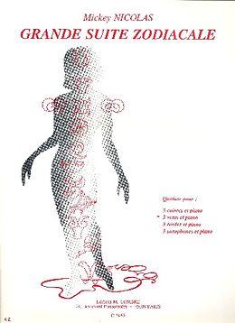 Cover: https://exlibris.azureedge.net/covers/9990/0920/9891/1/9990092098911xl.jpg