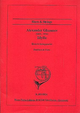 Cover: https://exlibris.azureedge.net/covers/9990/0921/8170/5/9990092181705xl.jpg