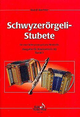Cover: https://exlibris.azureedge.net/covers/9990/0922/2696/3/9990092226963xl.jpg