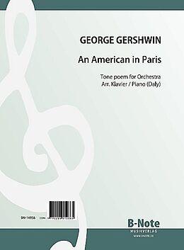 Cover: https://exlibris.azureedge.net/covers/9990/0923/0418/0/9990092304180xl.jpg
