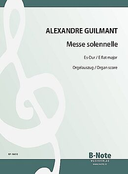 Cover: https://exlibris.azureedge.net/covers/9990/0923/1692/3/9990092316923xl.jpg