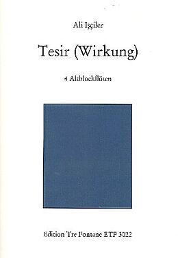 Cover: https://exlibris.azureedge.net/covers/9990/1220/0109/6/9990122001096xl.jpg