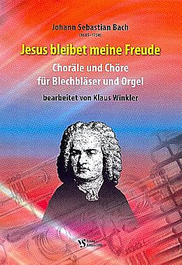 Cover: https://exlibris.azureedge.net/covers/9990/1220/0225/3/9990122002253xl.jpg