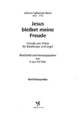 Cover: https://exlibris.azureedge.net/covers/9990/1220/0226/0/9990122002260xl.jpg