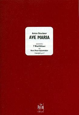 Cover: https://exlibris.azureedge.net/covers/9990/1220/2854/3/9990122028543xl.jpg
