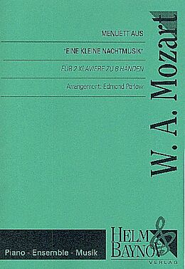 Cover: https://exlibris.azureedge.net/covers/9990/1220/6563/0/9990122065630xl.jpg