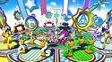 Nintendo Selects: Nintendo Land [Wii U] (D)