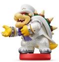 amiibo Super Mario Odyssey Character - Bowser (D/F/I/E)