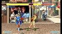 Ultra Street Fighter II: The Final Challengers [NSW] (D)