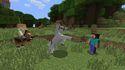 Minecraft Nintendo Switch Edition [NSW] (D)