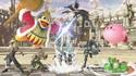 Super Smash Bros. Ultimate [NSW] (D)