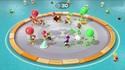 Super Mario Party [NSW] (D)