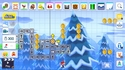 Super Mario Maker 2 [NSW] (D)