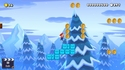 Super Mario Maker 2 Limited Edition [NSW] (D)