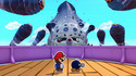 Paper Mario: The Origami King [NSW] (D/F/I)