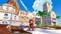 Super Mario 3D All-Stars [NSW] (D/F/I)