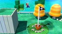 Super Mario 3D World + Bowser`s Fury [NSW] (D/F/I)