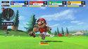 Mario Golf: Super Rush [NSW] (D/F/I)