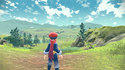 Pokémon-Legenden: Arceus [NSW] (D/F/I)