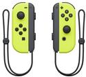Joy-Con 2-Pack - neon yellow [NSW]