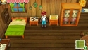 Story of Seasons: Trio of Towns [3DS] (F)