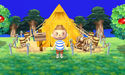 Nintendo Selects: Animal Crossing - New Leaf - Welcome amiibo [3DS] (D)