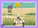 Wario Ware Gold [3DS] (F)