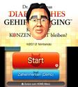 L'infernal programme d'entraînement cérébral du Dr. Kawashima [3DS] (F)