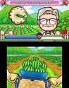 Gardening Mama : Forest Friends [3DS] (F)