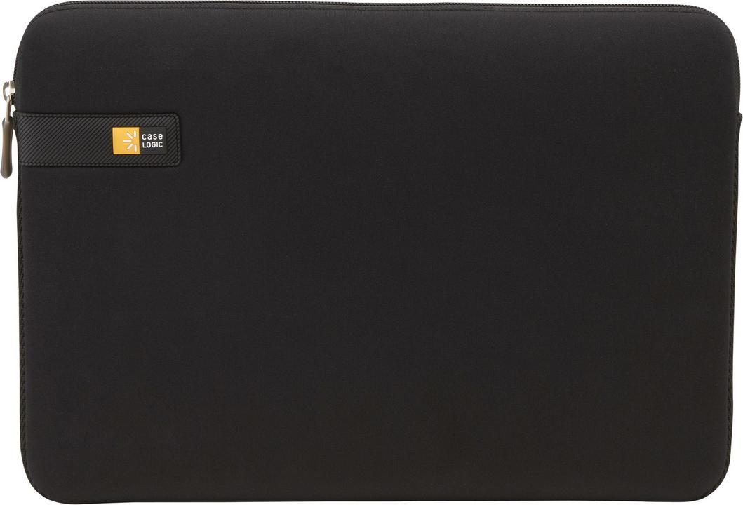 Case Logic LAPS Laptop Sleeve [14 inch] - black