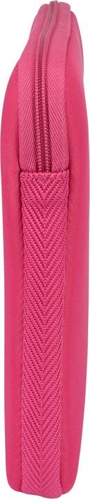 Case Logic Slim-Line LAPS Notebook Sleeve [13.3 inch] - pink