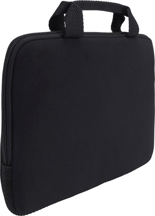Case Logic Neoprene Tablet Sleeve with pocket [10.1 inch] - black