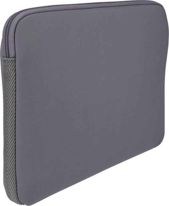 Case Logic Slim-Line LAPS Notebook Sleeve [13.3 inch] - graphite