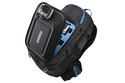 Thule Legend GoPro Backpack - black