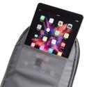 Case Logic Bryker Photo & Drone Backpack DSLR small - black