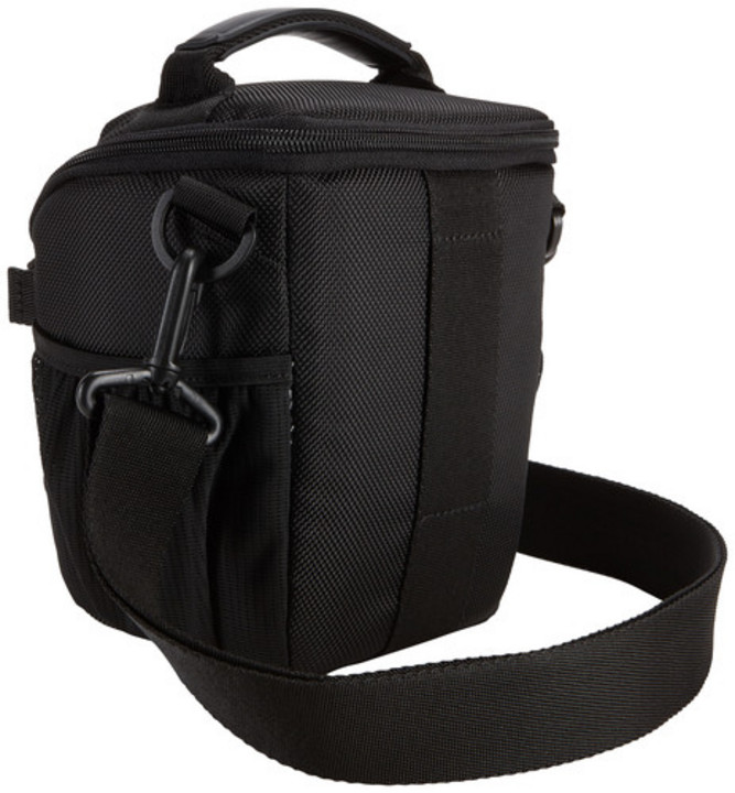Case Logic Bryker Camera Case DSLR small - black